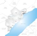 Karte Gemeinde Auvernier.png