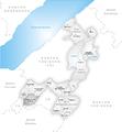 Karte Gemeinde Combremont-le-Petit.png