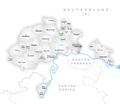 Karte Gemeinde Dörflingen.png