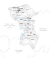 Karte Gemeinde Rumisberg.png