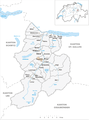Karte Gemeinde Schwändi 2007.png