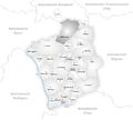 Karte Gemeinde Walkringen.png