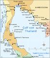 Karte Golf von Thailand.png