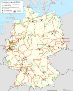 Karte Höchstspannungsnetz Deutschland.png