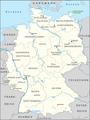 Karte Nationalpark Jasmund.png