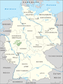 Karte Naturpark Rothaargebirge.png