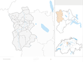 Karte Wahlkreis Willisau 2013 blank.png