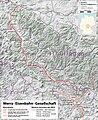 Karte der Werrabahn.jpg