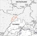 Karte wutachtalbahn2.png