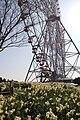 Kasai Rinkai Park 2011.JPG