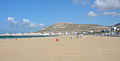 Kasbah Agadir.jpg