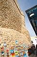 Kasbah d'Hammamet, septembre 2013, 53.jpg