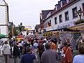 Kasemarkt Nieheim 2006.JPG
