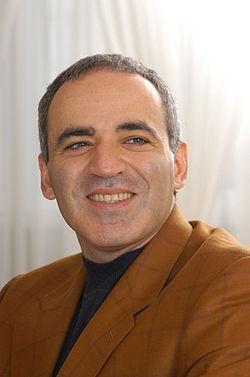 Kasparov-35.jpg