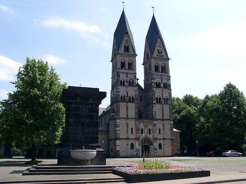 800px-Kastorkirche.jpg