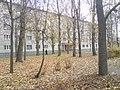Kastryčnicki District, Mogilev, Belarus - panoramio (768).jpg