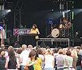 Kate Nash, crowd.jpg