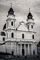 Katedra Chełmska.jpg