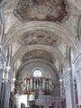 Kath. Pfarrkirche Mariae Himmelfahrt, 17.jpg