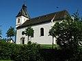 Kath. Pfarrkirche St. Bartholomäus, Stubelitt, Brakel, OT Istrup.jpg