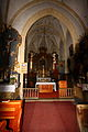 Kath kirche st.johann tauern 1708 2013-05-29.JPG