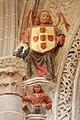 Kathedrale von Tarazona 005.jpg