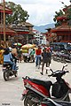 Kathmandu, Nepal (5558024354).jpg