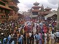 Kathmandu Durbar Square (13).jpg