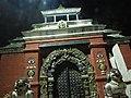 Kathmandu Durbar Square IMG 0644 25.jpg