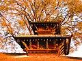Kathmandu Durbar Square IMG 2284 04.jpg
