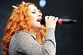 Katy B @ Wellington Square 2.jpg