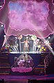 Katy Perry gig Nottingham 2011 MMB 10.jpg