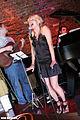 Katya Zakharova at Rockwood Music Hall - New York City - July 2006 - (3).jpg