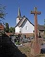 Kauffenheim-St Johannes der Taeufer-10-gje.jpg