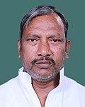 Kaushalendra Kumar.jpg
