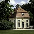 Kavalierhaus.jpg