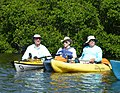 Kayak Paddle 4.28 (10) (26709614061).jpg