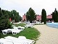 Kehidakustány, 8784 Hungary - panoramio (1).jpg