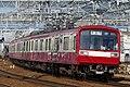 Keikyu-Type2000-2011F-Lot1982-12.jpg