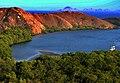 Keindahan Pulau Rinca.jpg