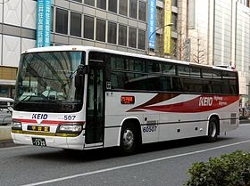 Keio-bus-east-K60507.jpg