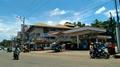 Kekirawa view22.png