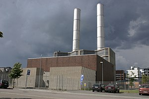 Kellosaari power plant 01.jpg