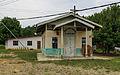 Kemabong Sabah Gereja-Basel-Malaysia-Kg-Akar-Hidup-01.jpg