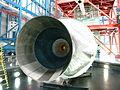 Kennedy Space Center 5666 (5585713119) (2).jpg