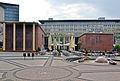 Kennedyplatz, Essen 06.jpg