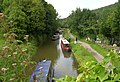 Kennet and Avon Canal - Claverton - geograph.org.uk - 942337.jpg