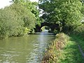 Kennet and Avon Canal - geograph.org.uk - 86794.jpg