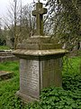 Kensal Green Cemetery (32616303737).jpg