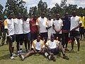 Kenya poly handball.jpg